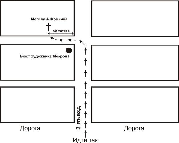 Александров, Владимирская обл.
