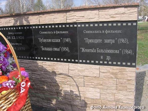 Савинова екатерина фёдоровна 1926 1970